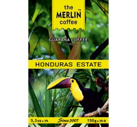 10-laboratoarele_merlin_cafea-gourmet-guarana-honduras-estate-coffee